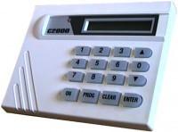 """С-2000 Пульт контроля и управления для от одного до 127 приборов:  """"Сигнал-20 """"..."""